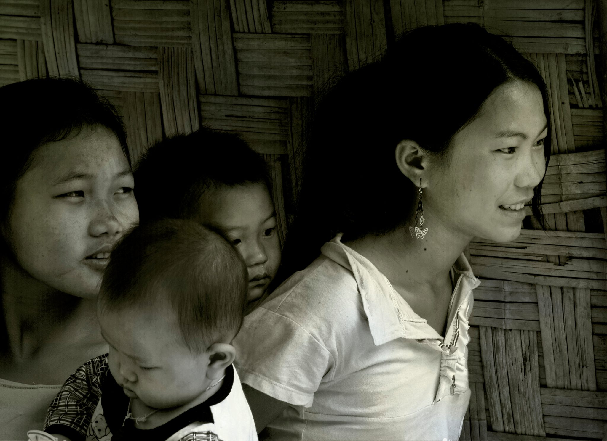 How to understand recent developments in Myanmar under Suu Kyi